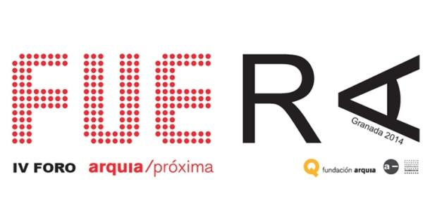 foro-arquia-proxima