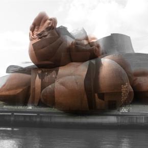 Carta a Frank Gehry: De arquitecto de mierda a arquitecto, o alrevés.