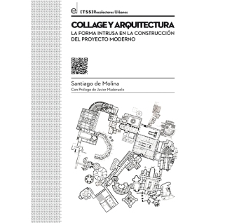 collage y arquitectura