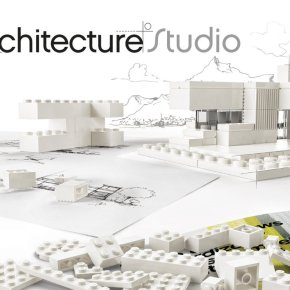 7 Ideas para Regalar a Arquitectos por menos de 35 € (que estamos encrísis…)