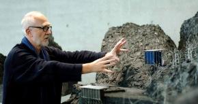 Peter Zumthor sobre las representaciones arquitectónicas