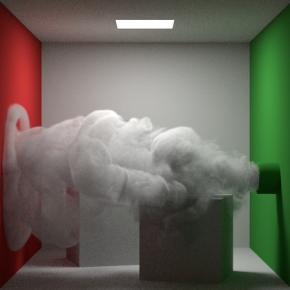 Tutoriales de Blender 3D paraprincipiantes