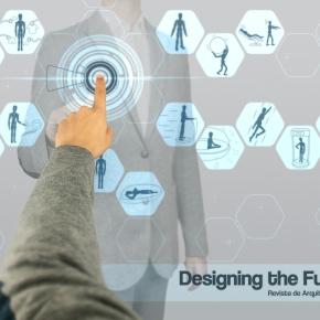 Premio Designing The Future al PFC másinnovador