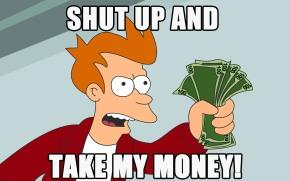 Cómo ahorrar más de 8.000 € en tu estudio deArquitectura