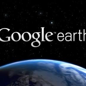 Google Earth Pro ahora esgratis