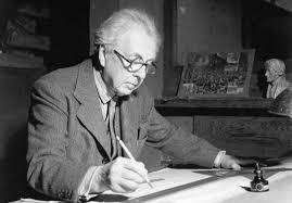 EEUU nomina 10 edificios de Frank Lloyd Wright para ser declarados patrimonio de la humanidadUNESCO