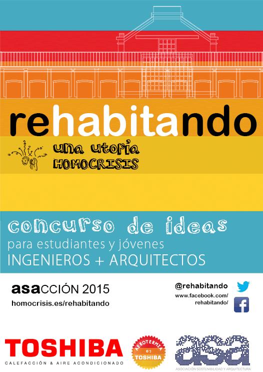 2015_rehabitando