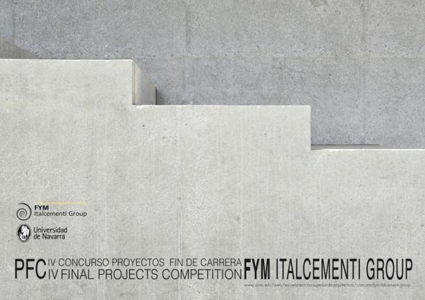 IV concurso FYM navarra 01