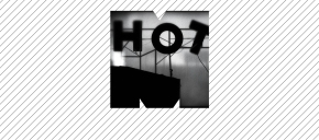 Arquitectura y Videojuegos – Limbo by[MetaSpace]