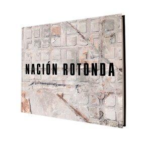 [Crowdfunding] Nación Rotonda – Ellibro