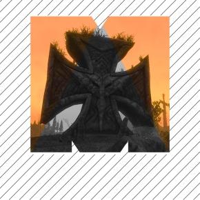 [MetaSpace] Brütal Legend – PaisajismoMetalero