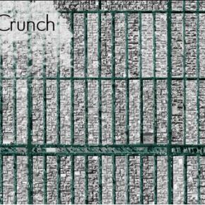 [Concurso Estudiantes] Big Urban Crunch – byReThinking