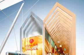 EXPO para dummies:España