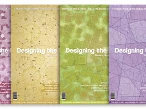 [Concursos] Designing Thefuture