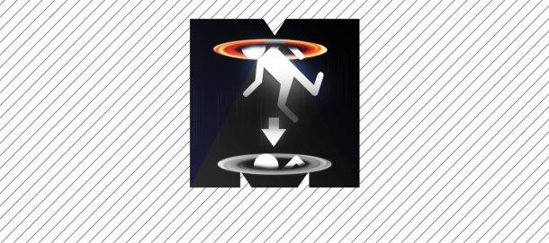 Logo vectorial 12012014