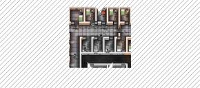 Prision Architect – Planificando entrerejas