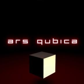 Ars Cubica ¡Otro fantástico vídeomatemático!
