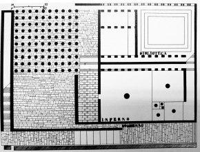 Rudolf Arnheim sobre el orden en laarquitectura