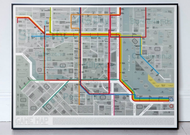 Dorothy_DO_0064_Game Map_B_Web