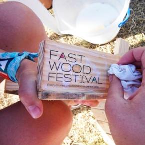 Fast Wood Festival – Verano de2015