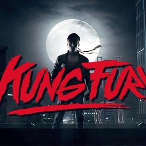 ¿Es Kung Fury la mejor película de todos los tiempos? – SPOILER: Loes