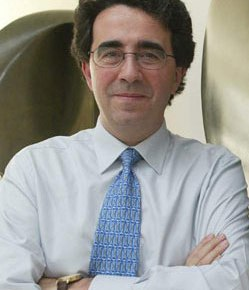 Parecidos razonables: SantiagoCalatrava