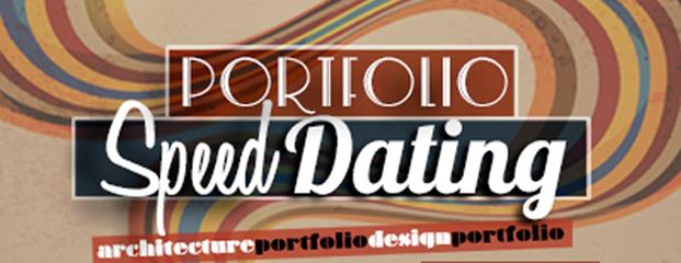 portfolio speed dating proxy dating
