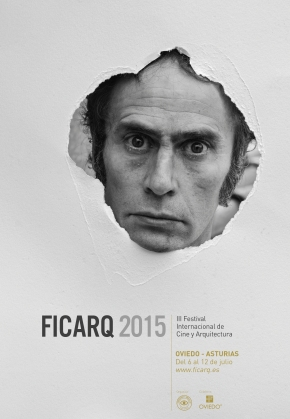 FICARQ – III Festival Internacional de Cine y Arquitectura deAsturias