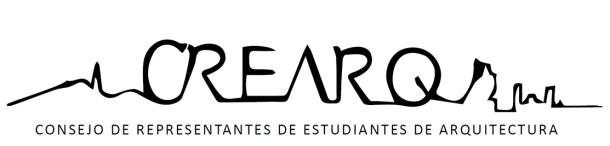 logo crearq