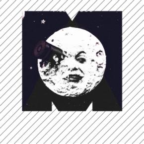 [MetaSpaceBlog] Cine y Videojuegos: Un dialogo transversal – Entrevista a JMVillalobos