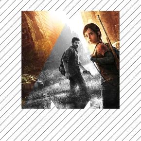 [MetaSpaceBlog] The Last of Us – Sobreviviendo al fin delmundo