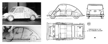 20070401210024-voiture-maximus