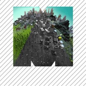 MetaSpace Blog comienza su segundatemporada