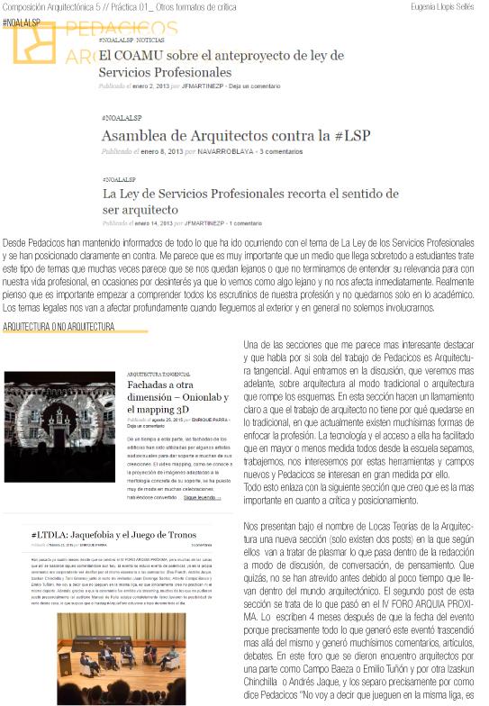 CA5_P01_LLOPIS SELLES-3