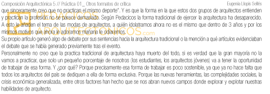 CA5_P01_LLOPIS SELLES-4