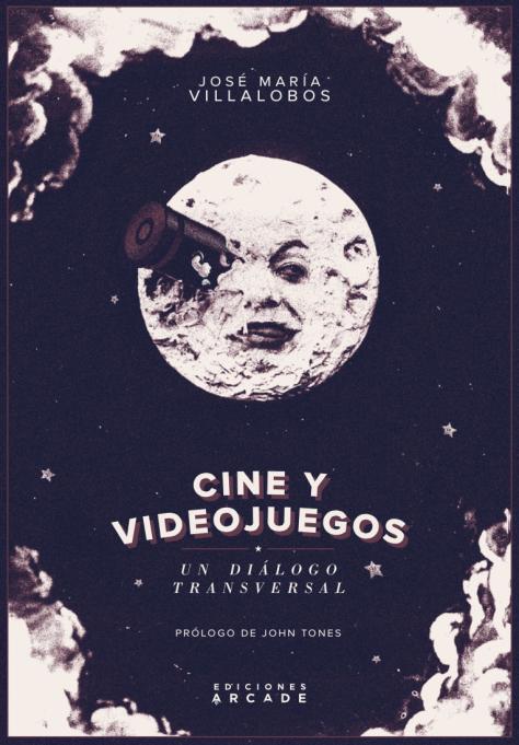cinevideojuegos