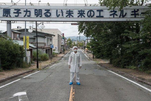 Fukushima_Exclusion_Zone_Arkadiusz_Podniesinski19