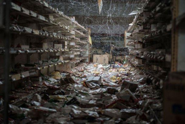 Fukushima_Exclusion_Zone_Arkadiusz_Podniesinski6