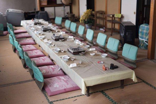Fukushima_Exclusion_Zone_Arkadiusz_Podniesinski9