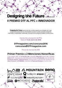 CARTEL_PREMIO DTF al PFC + INNOVADOR
