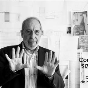 [Concurso] SIZAxSIZA – Hasta el 17 deNoviembre