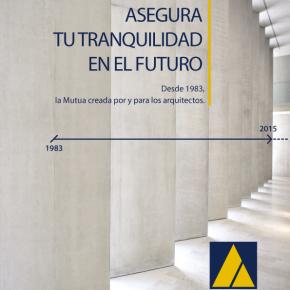 [Post Patrocinado] ASEMAS: Nuestro pasado asegura tufuturo