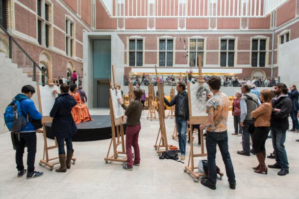 Rijkmuseum3