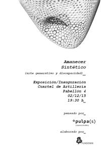 amanecer-sintetico