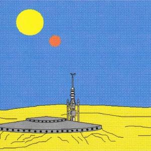 011-Lars-Family-Homestead-on-Tatooine