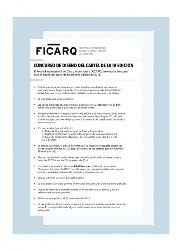 Concurso-IV-Ficarq-742x1024