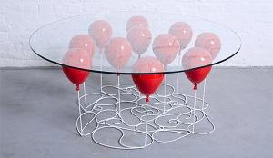 mesita-globos-rojos