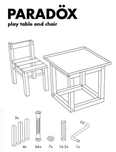 paradox_chair