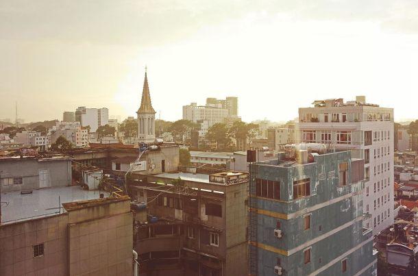 Rooftops_by_Igor_Ovsyannykov.jpg
