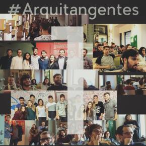 Bye Bye Arquitangentes
